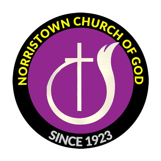 Norristown Church of God